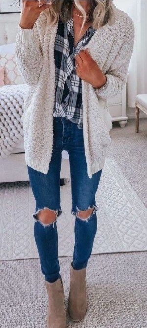 Women S Fashion Outfits For Work Casual Fall And Winter