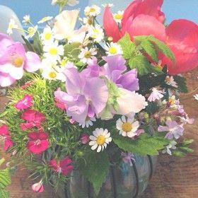 MOSS Breda bloemboeketten, verse bloemen, bloemist
