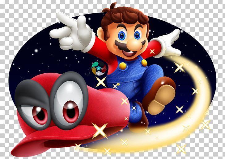Pin By Munchkins On Mario In 2020 Super Mario Bros Mario Bros Super Mario