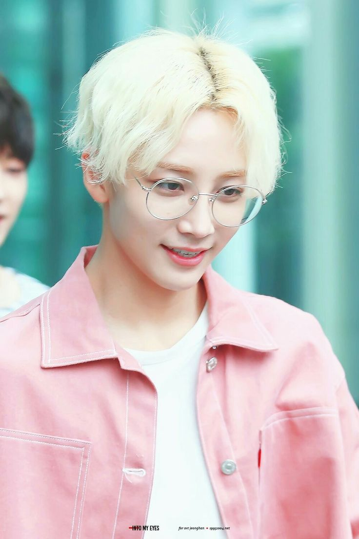185 Best 정한 Jeonghan Images On Pinterest Jeonghan