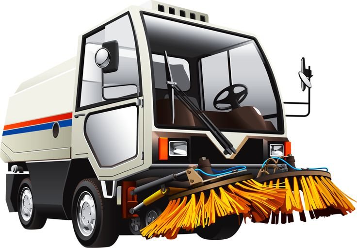 669 Best Clip Art Transportation And Vehicles Images On
