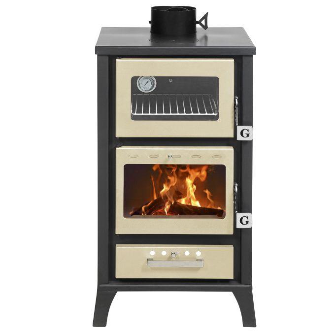 Wood Stoves Reviews WB Designs . - Mini Wood Burning Stove WB Designs