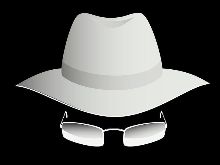 8 techniques white hat SEO en vidéo