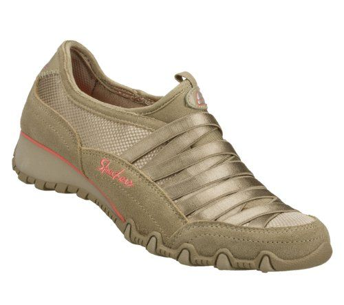 Skechers Sassies Moonstruck Womens Sneakers
