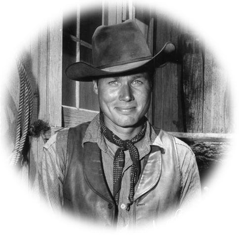 John Smith Actor | John Smith Memorial Site