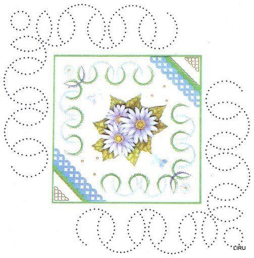 haft matematyczny 2 - Lirubrico - Picasa Web Albums