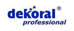 Informacje o produktach - AT PPG Deco wsparcie, szkolenia i certyfikaty