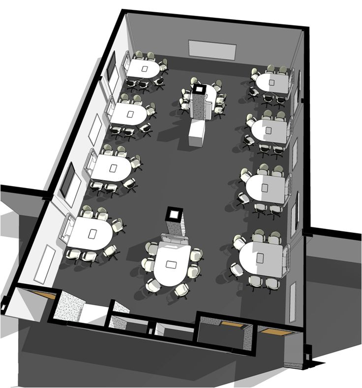 Classroom Design And Learning : Active learning classrooms bing images teaching