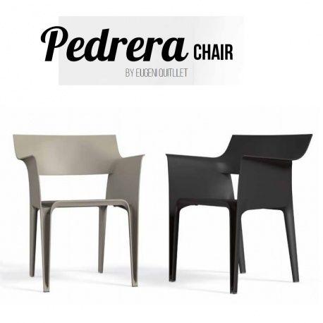 M s de 25 ideas incre bles sobre mobiliario exterior en for Mobiliario exterior