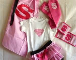 girl superhero costume for toddler - - Yahoo Image Search Results