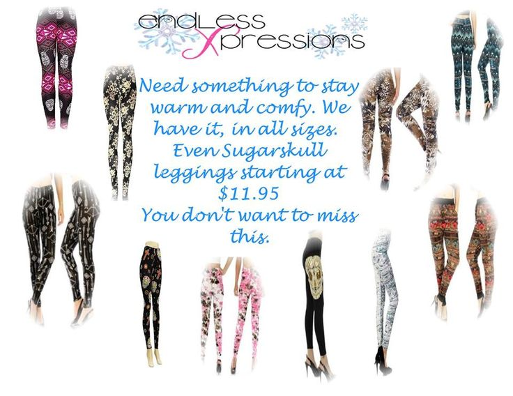 http://www.endlessxpressions.com/store/#SimplyPersonalized