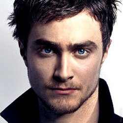 mr potter for some reason reminds me of jessie from breaking bad in this pic!