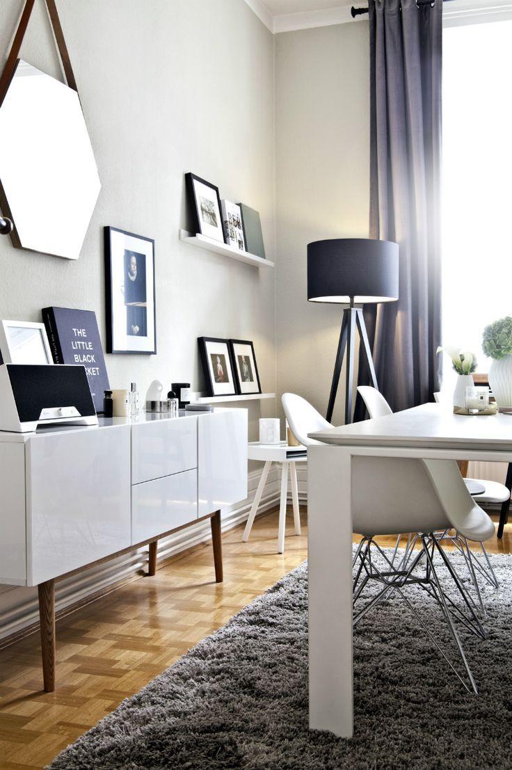 tolles wohnzimmer tipps neu bild der faedaeff