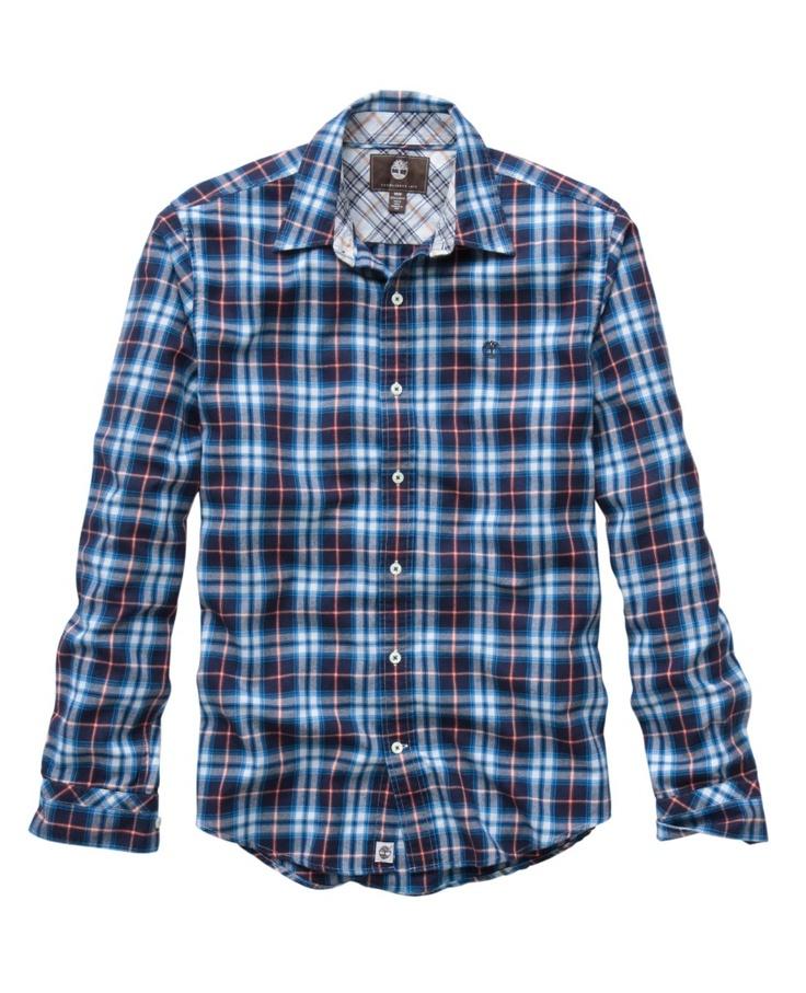 http://www.timberland.com.br/confeccao/camisa-timberland-wool-plaid-meriden-m-l/prod001-8715-879.htm    A camisa Plaid Meriden é perfeita para os dias mais frios, pois combina 80% de algodão com 20% de lã para maior proteção e conforto. Além disso ela tem um estilo moderno e cheio de atitude para compor um look casual.   Tags: camisa, xadrez, homem, moda, moda masculina, outono, inverno    l