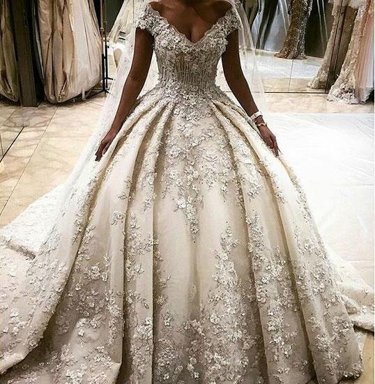 25+ Best Ideas About Expensive Wedding Dress On Pinterest
