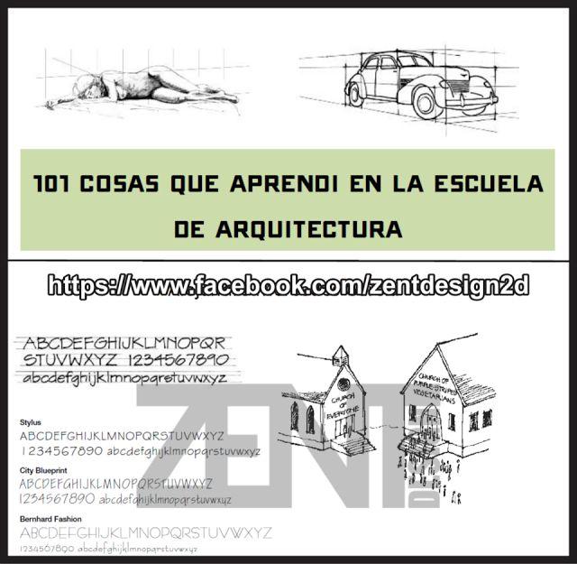 107 best libros images on pinterest pdf book books and book lovers libros de arquitectura pintura diseo dibujo instalaciones y construccion zent design malvernweather Image collections