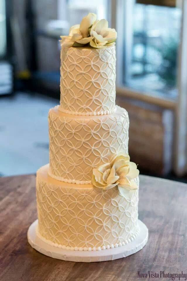 wedding cakes rome ga 7 best groom s cakes images on bakery rome 25386