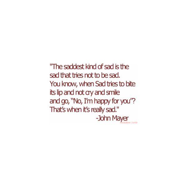 sad crying tumblr quotes - photo #18