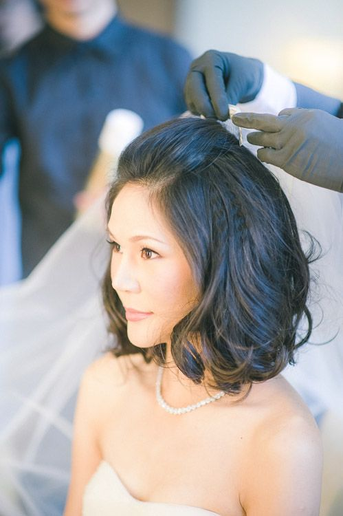 chinese hair style 25 best ideas about asian bridal hair on 3004 | 284f45d8b674db31dccd639aa4357f8f