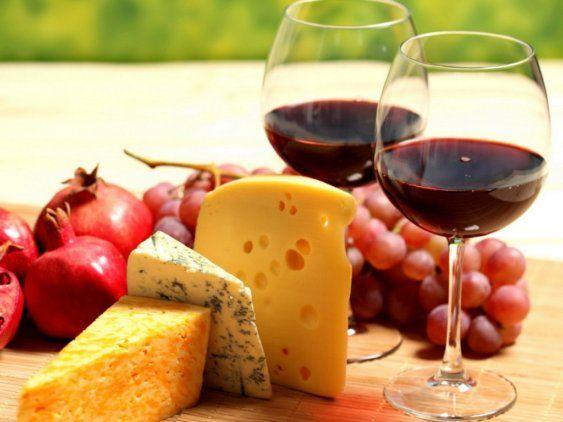 Винная диета с сыром. Обсуждение на LiveInternet - Российский Сервис Онлайн-Дневников