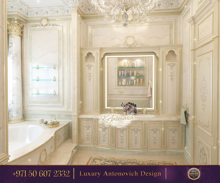 The best luxury barhroom idea for space you 39 ll never want for Best dizain home