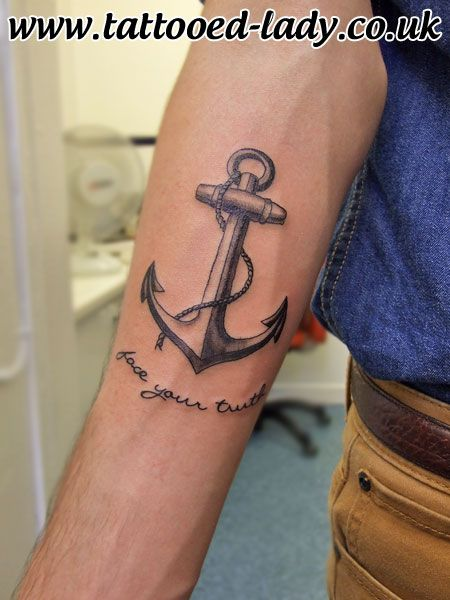 39 best arm tattoo designs idea images on pinterest nice tattoos pretty tattoos and arm tattoos. Black Bedroom Furniture Sets. Home Design Ideas