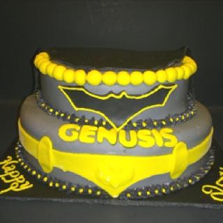 Www Cakes Com Birthdays