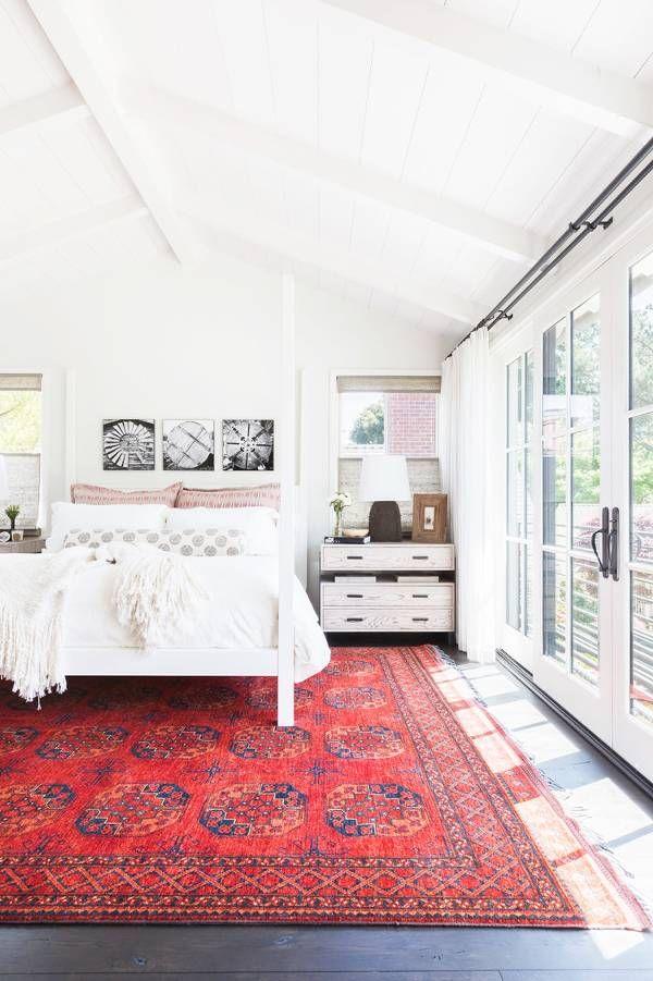 14 Gender Neutral Bedrooms We Love Home Bedroom Home Home Decor