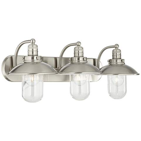 Bathroom Light Fixtures Edison 62 best lights images on pinterest | kitchen islands, kitchen