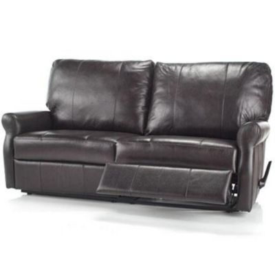 Sears Canada Sofas And Loveseats Hereo Sofa