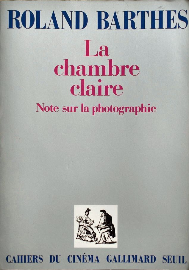 28 best images about photo roland barthes et la chambre
