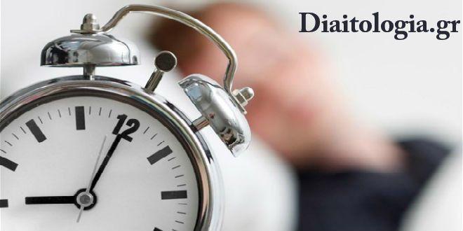 Ύπνος και διατροφή : Τα 6 χειρότερα τρόφιμα που προκαλούν αϋπνίες | Διαιτoλογία - Νεστορή Βασιλική