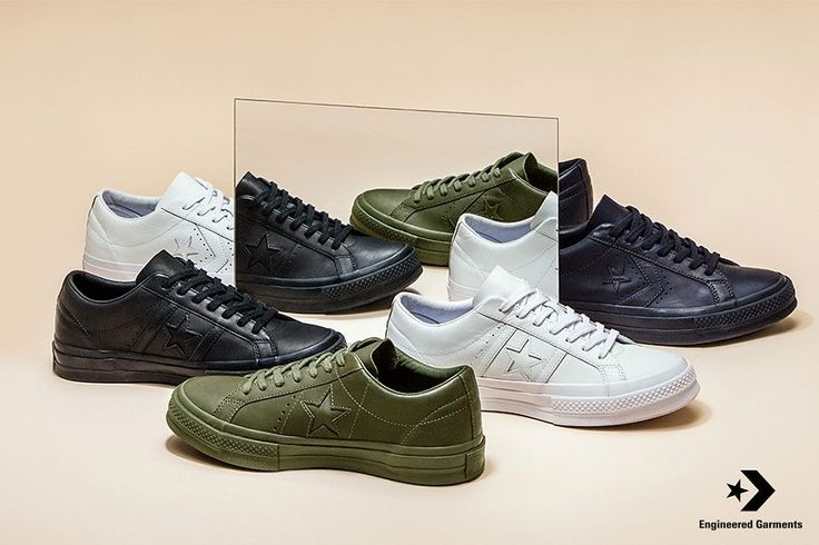 Converse x Engineered Garments One Star avaliable in store and soon online at www.streetsupply.pl #champion #wdywt #womft #sneakersmag #sadp #sneakersaddict #klekttakeover #kickstagram #highsnobiety #sneakersaddict #nicekicks #hypebeast #sneakers #sneakershouts #hsdailyfeature #igsneakercommunity #kicksonfire #teamcozy #complexkicks @highsnobiety @hypebeast @complexsneakers @sneakernews @sneakersaddict @solecollector @sneakerfreakermag #nicekicks #hskicks #hypebeast #instakicks #hypefeet…