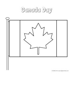Worksheet. 24 best images about Canada Day on Pinterest  Maze Connect the