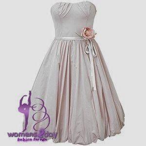 Short dresses summer 2014 / teens fashion 2014