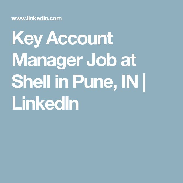 17 Best images about Jobs on Pinterest | Engineers, Pune and ...