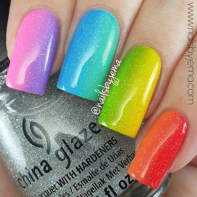 http://www.nailsbyjema.com/2015/06/sideways-rainbow-gradient-yay.html