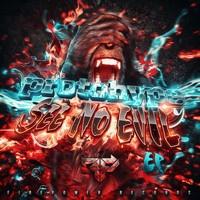 $$$ BURNIN' UP #WHATDIRT $$$ Turn The Bass Up by Protohype & ETC!ETC! (ETC!ETC! Remix) by Moombahton.NET on SoundCloud