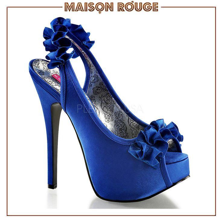 Lemeilleures  imagetableau Woman Shoes sur   Lemeilleures 761e3a