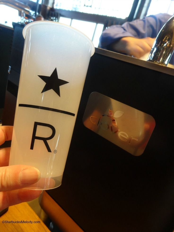 24 Best Images About Starbucks Reserve Roastery On