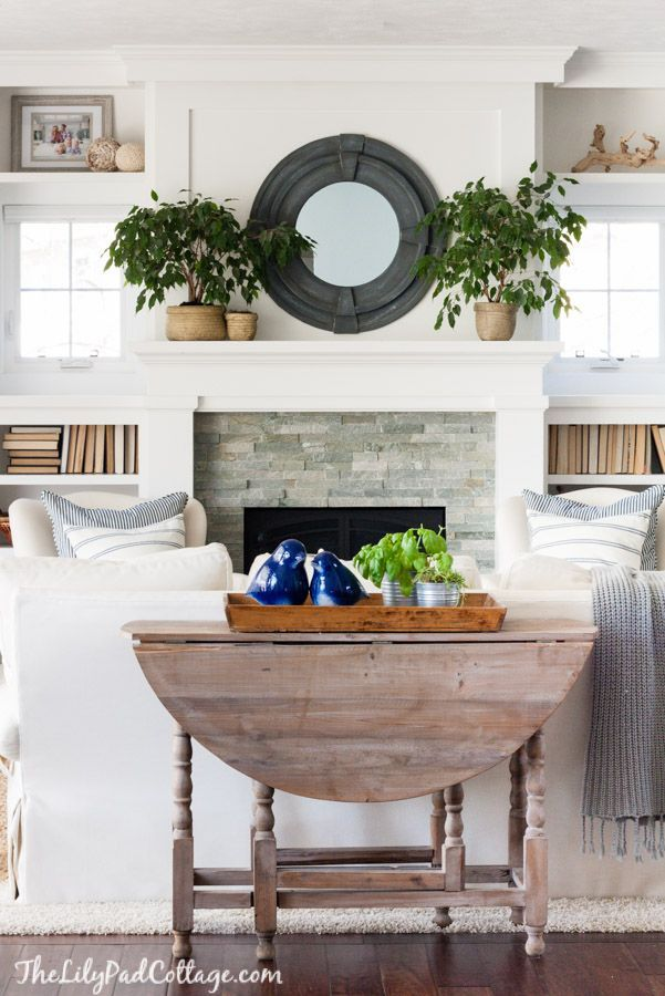 Lake House Decorating Ideas: 840 Best Images About The Lily Pad Cottage On Pinterest