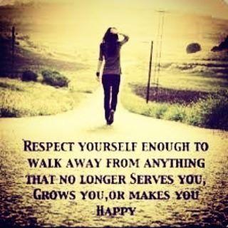 Top 100 respect quotes photos 🙇🌻✊RESPECT YOURSELF🙇🌻✊ 🌟🌟🌟🌟🌟🌟🌟🌟🌟🌟🌟🌟🌟🌟 #respect #respectyourself #respectquote  #respectquotes #respectyou #respected  #respectit #respectword #respectwords  #respectyourselves #yourself #yourselfquote  #yourselves #yourselves✊🙏✌💭✔@awesomequotes57