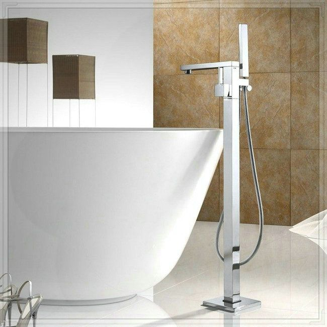 Bathroom Faucets Quality 307 best faucets images on pinterest | handle, chrome finish and