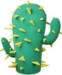 cotillon fiesta gorros originales - Buscar con Google