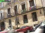 Alquiler de casas/pisos MADRID - ALBURQUERQUE Madrid - Nuevo Mundo Anuncios