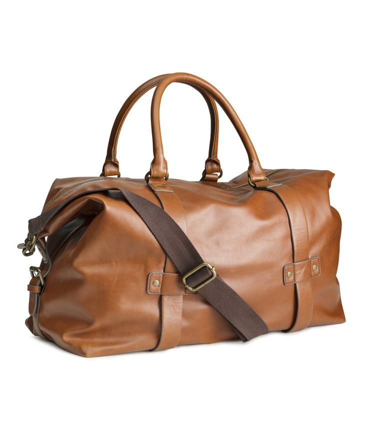 Best 25  Mens weekend bag ideas on Pinterest | Weekender bag for ...