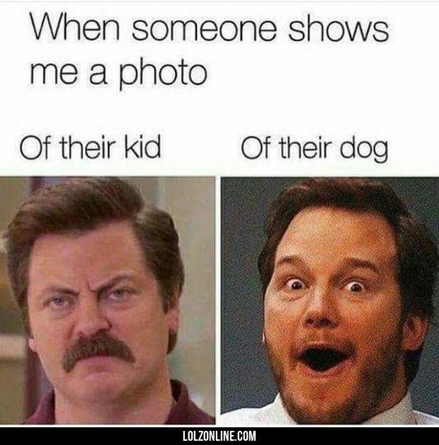 Relatable#funny #lol #lolzonline