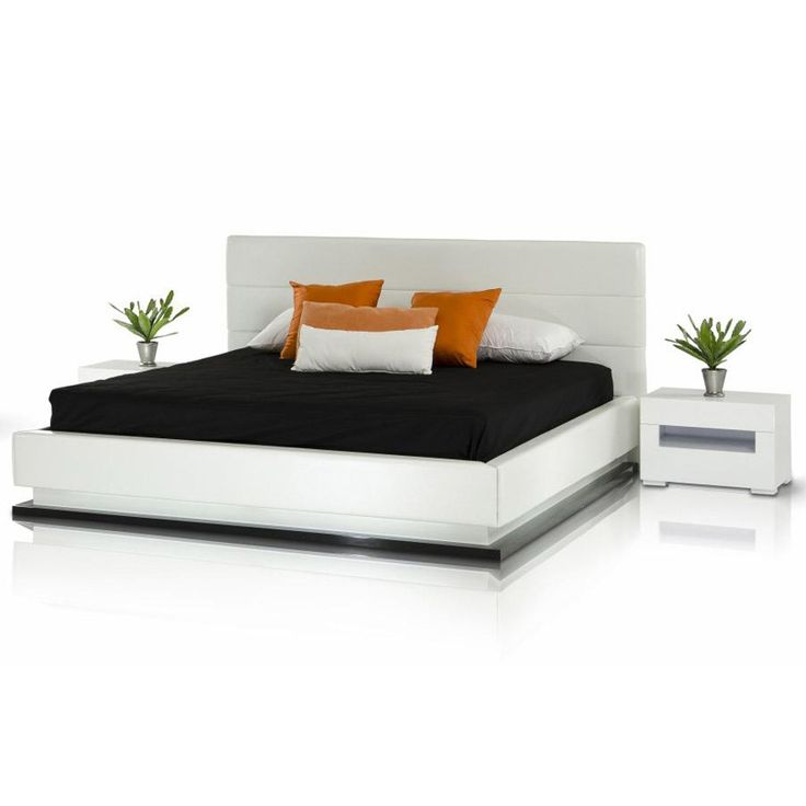 modern beds with storage contemporary platform bed wood veneer slatted twin