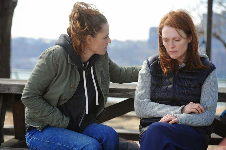 Para Sempre Alice | 14 filmes na Netflix para você ver se estiver precisando chorar