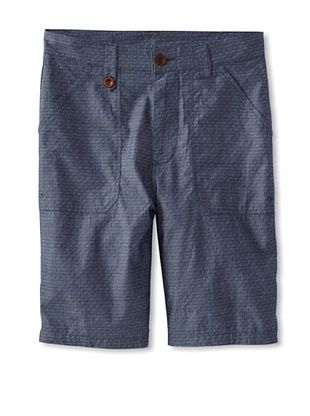 Marshall Artist Men's Tailored Shorts